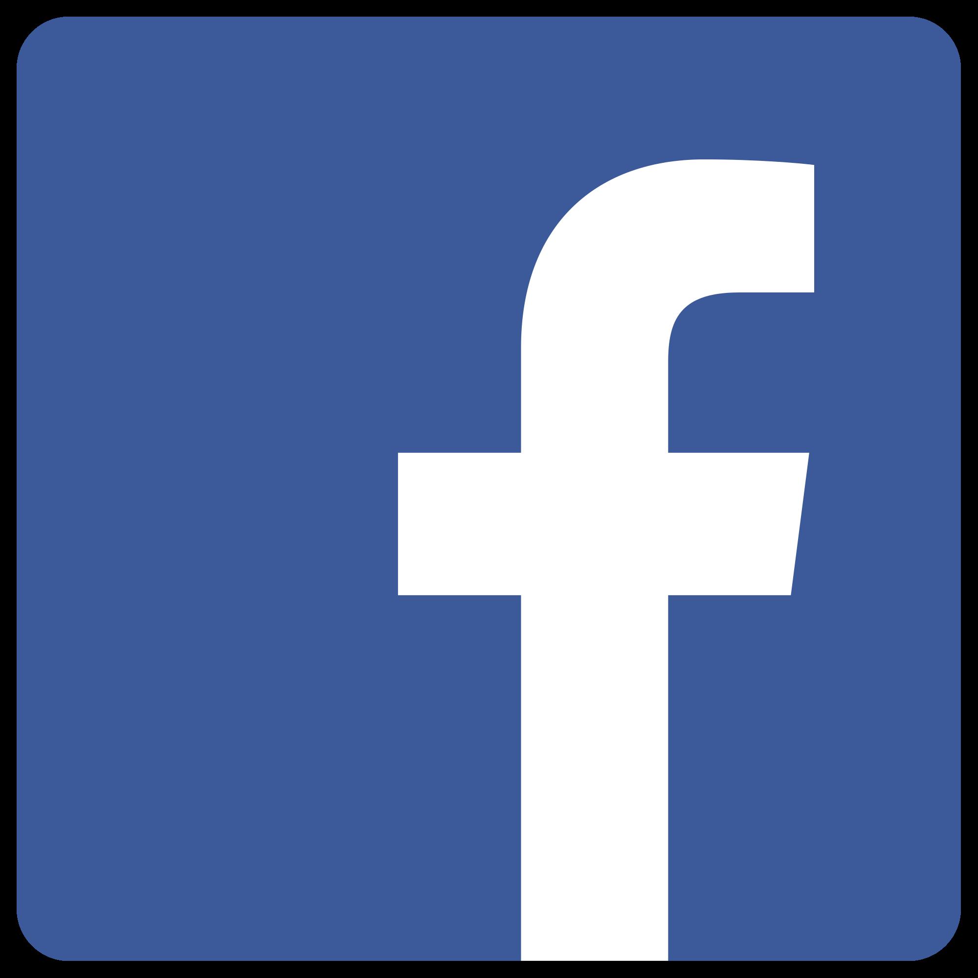 Facebookbilde
